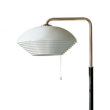 ATK_A811_floor_lamp (1)