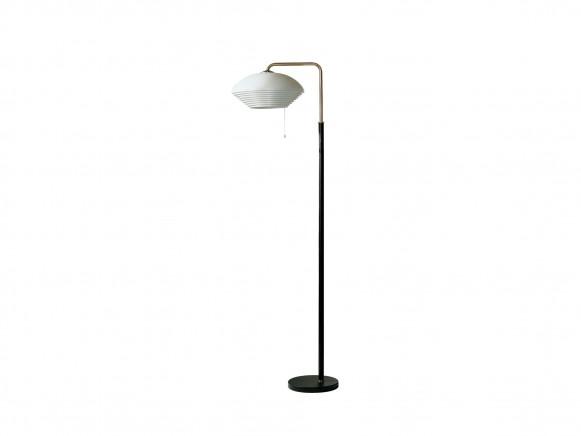 ATK_A811_floor_lamp (2)