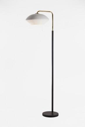 ATK_A811_floor_lamp (3)