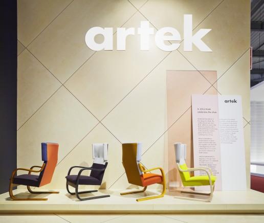ATK_Armchair 401