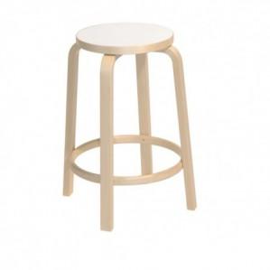 ATK_Artek 65 stool (1)