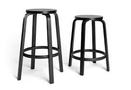 ATK_Artek 65 stool (2)