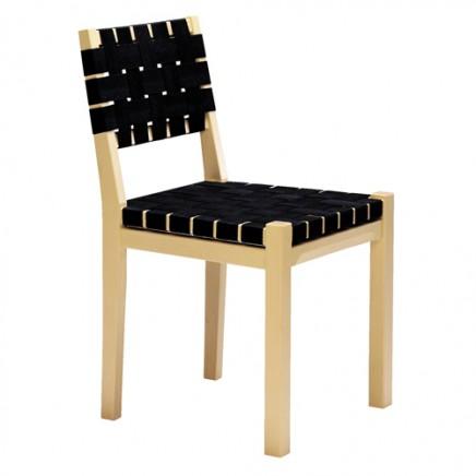 ATK_Chair 611 (1)