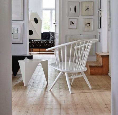 ATK_Crinolette armchair (1)