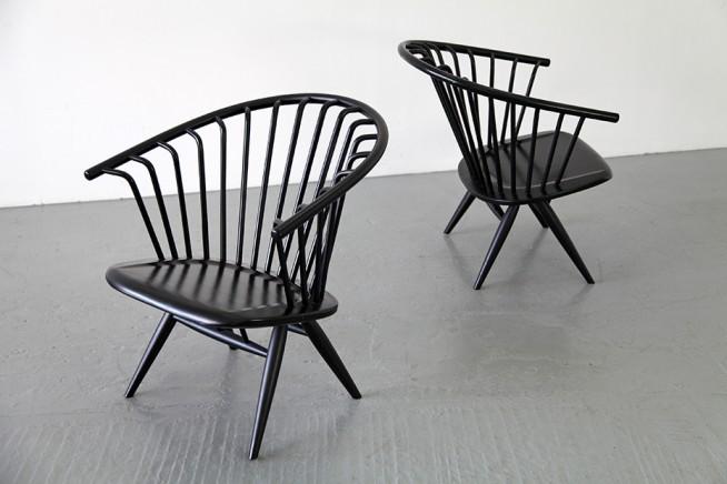 ATK_Crinolette armchair (15)