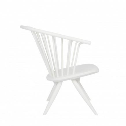 ATK_Crinolette armchair (16)