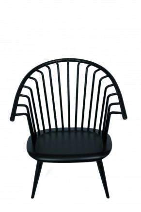 ATK_Crinolette armchair (17)