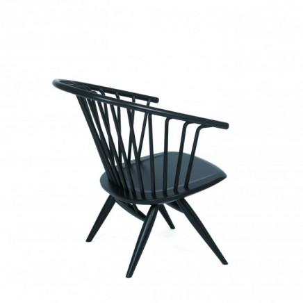 ATK_Crinolette armchair (18)