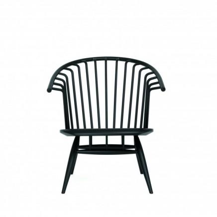 ATK_Crinolette armchair (20)
