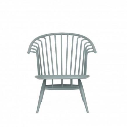 ATK_Crinolette armchair (21)