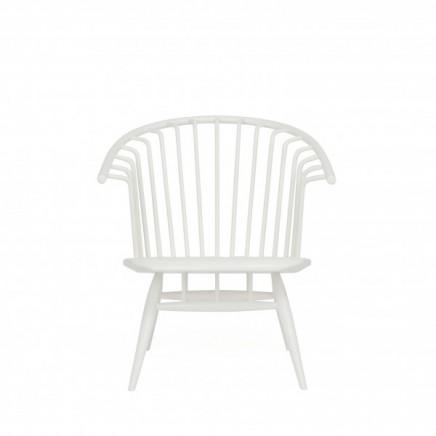 ATK_Crinolette armchair (22)