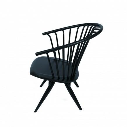 ATK_Crinolette armchair (24)