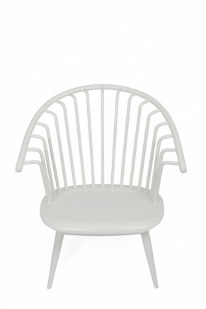 ATK_Crinolette armchair (26)