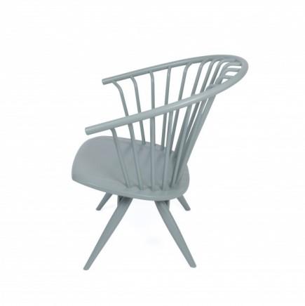 ATK_Crinolette armchair (27)