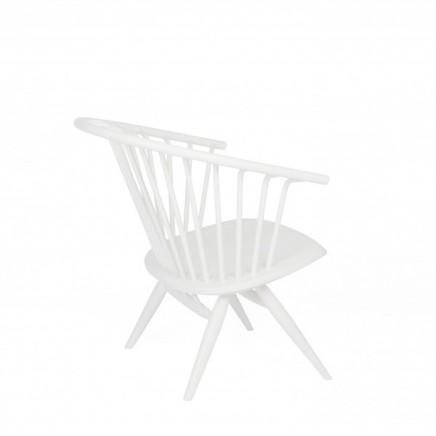 ATK_Crinolette armchair (28)