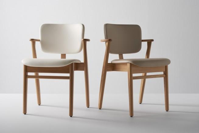 ATK_Domus chair (11)