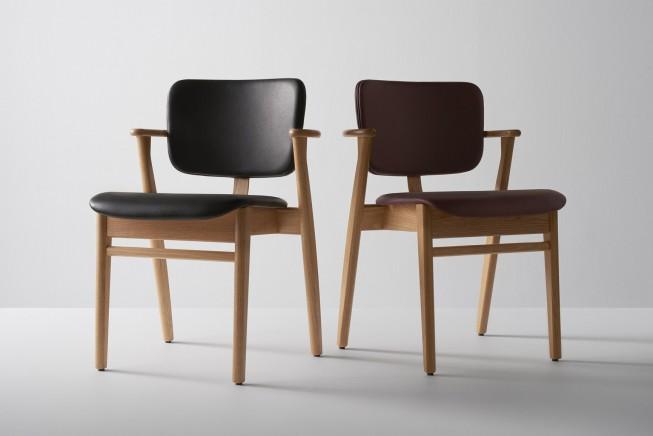 ATK_Domus chair (2)