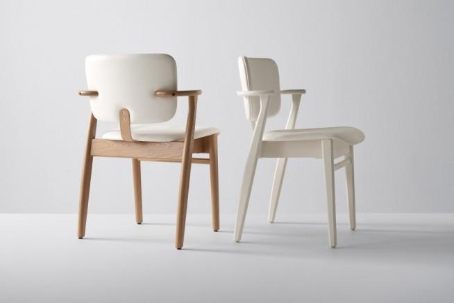 ATK_Domus chair (3)