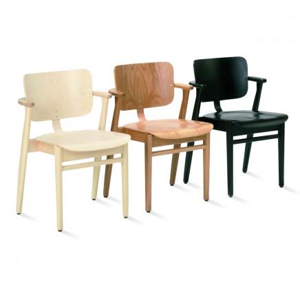 ATK_Domus chair (5)