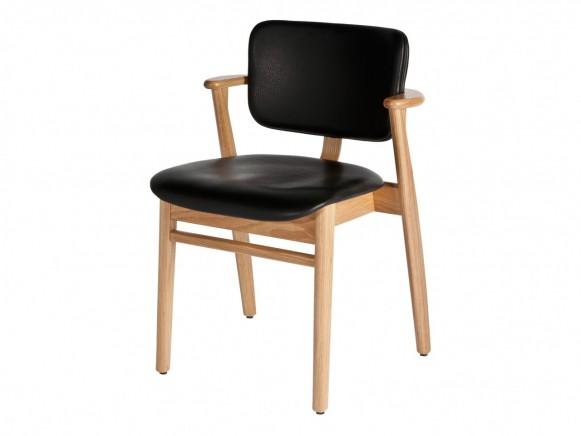 ATK_Domus chair (6)