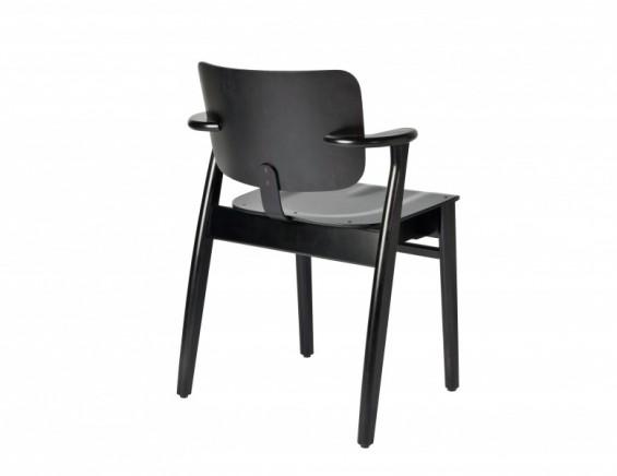 ATK_Domus chair (7)