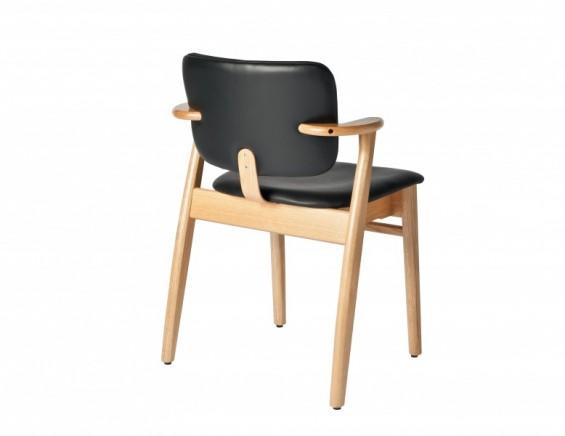 ATK_Domus chair (8)
