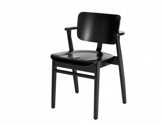 ATK_Domus chair (9)