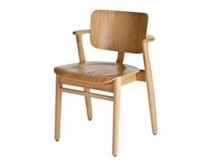ATK_Domus chair thumb