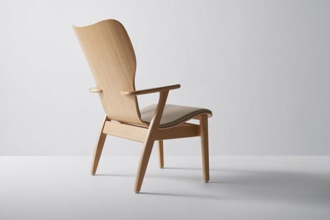 ATK_Domus lougne chair