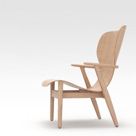 ATK_Domus lounge chair (1)