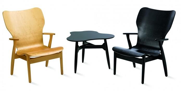 ATK_Domus lounge chair (3)