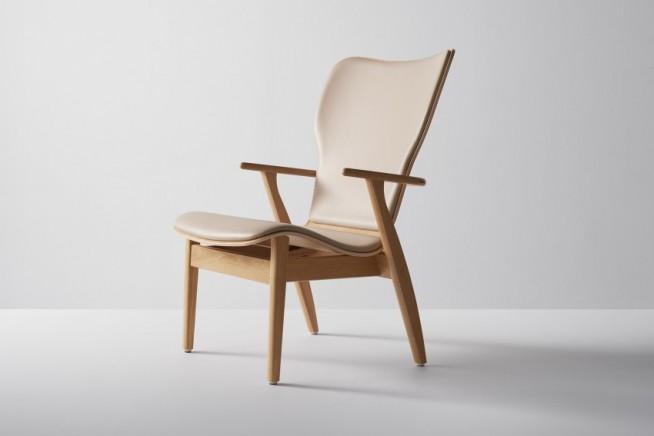 ATK_Domus lounge chair (7)