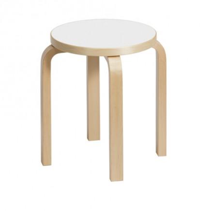 ATK_E60 stool (1)