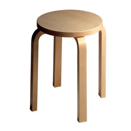 ATK_E60 stool (2)