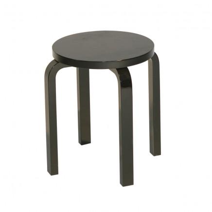 ATK_E60_stool (2)