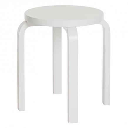 ATK_E60_stool (3)