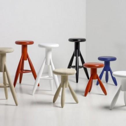 ATK_EA001 stool (2)