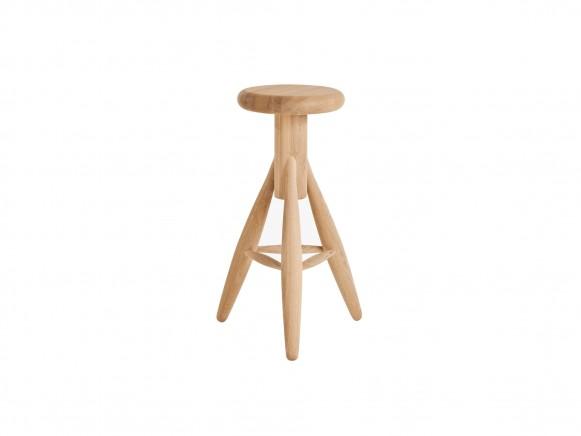 ATK_EA001 stool (4)