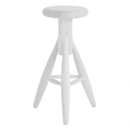 ATK_EA001 stool (5)