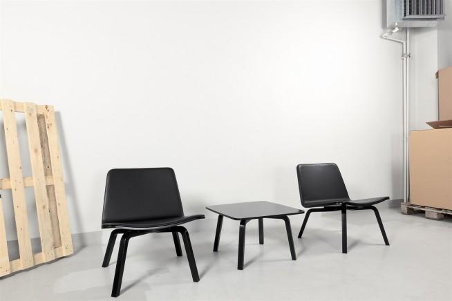 ATK_HK002 lounge chair (1)