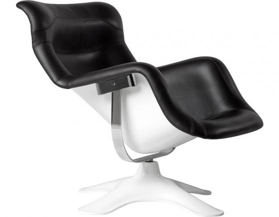 ATK_Karuselli lounge chair (10)