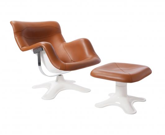ATK_Karuselli lounge chair (1)