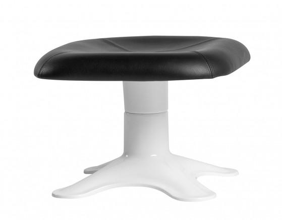 ATK_Karuselli lounge chair (11)