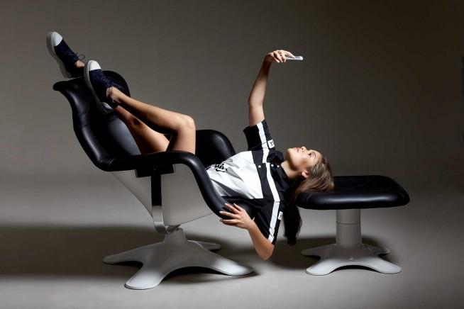 ATK_Karuselli lounge chair (12)