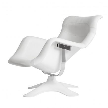 ATK_Karuselli lounge chair (4)