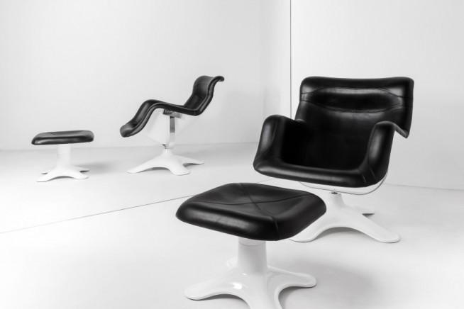 ATK_Karuselli lounge chair (5)