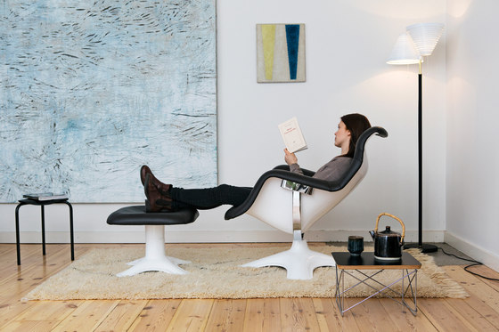 ATK_Karuselli lounge chair (7)