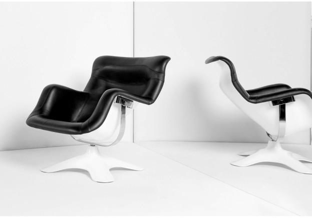 ATK_Karuselli lounge chair (9)