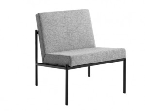 ATK_Kiki lounge chair thumb