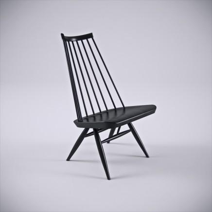 designfarm designer furniture hay steelcase more. Black Bedroom Furniture Sets. Home Design Ideas